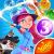 Tlcharger Code Triche Bubble Witch 3 Saga APK MOD