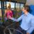 Tlcharger Code Triche Bus Jeu Gratuit – Top Jeux sur Simulateur APK MOD