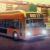 Tlcharger Code Triche Bus Simulator 17 APK MOD