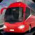 Tlcharger Code Triche Bus interurbain Simulateur 17 APK MOD