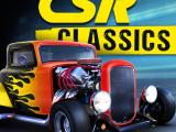 Tlcharger Code Triche CSR Classics APK MOD