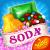 Tlcharger Code Triche Candy Crush Soda Saga APK MOD