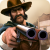 Tlcharger Code Triche Canonnier Ouest – West Gunfighter APK MOD