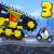 Tlcharger Code Triche Car Eats Car 3 Racing Game APK MOD