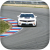 Tlcharger Code Triche Car Racing 3D APK MOD