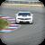Tlcharger Code Triche Car Racing 3D APK MOD