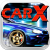Tlcharger Code Triche CarX Drift Racing Lite APK MOD