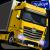 Tlcharger Code Triche Cargo Simulator 2019 Trkiye APK MOD