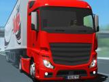 Tlcharger Code Triche Cargo Transport Simulator APK MOD