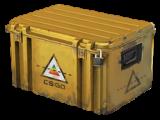 Tlcharger Code Triche Case Simulator 2 APK MOD