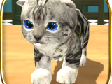 Tlcharger Code Triche Cat Simulator Kitty Craft APK MOD