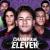 Tlcharger Code Triche Champion Eleven APK MOD