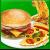 Tlcharger Code Triche Chef de restauration de rue – Jeu Cuisine virtuel APK MOD