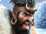 Tlcharger Code Triche Chief Almighty First Thunder BC APK MOD