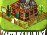 Tlcharger Code Triche Cit village simulation dle – Village Build Sim APK MOD