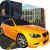 Tlcharger Code Triche City Car Driving APK MOD