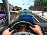 Tlcharger Code Triche City Driving 3D APK MOD