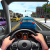 Tlcharger Code Triche City Driving 3D APK MOD