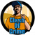 Tlcharger Code Triche Clash of Crime Mad San Andreas APK MOD