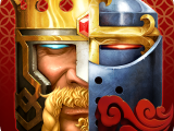 Tlcharger Code Triche Clash of Kings Wonder Falls APK MOD