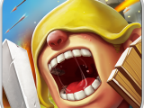 Tlcharger Code Triche Clash of Lords Guild Castle APK MOD