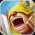 Tlcharger Code Triche Clash of Lords Guild Castle APK MOD