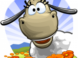 Tlcharger Code Triche Clouds Sheep 2 APK MOD
