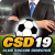Tlcharger Code Triche Club Soccer Director 2019 – Football Club Manager APK MOD