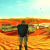 Tlcharger Code Triche Code Asylum Action RPG APK MOD