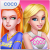 Tlcharger Code Triche Comptition de pom-pom girls APK MOD