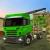 Tlcharger Code Triche Construction Sim 2017 APK MOD