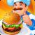 Tlcharger Code Triche Cooking Craze Jeu de cuisine et restaurant APK MOD