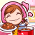 Tlcharger Code Triche Cooking Mama Lets cook APK MOD