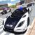 Tlcharger Code Triche Cop Duty Police Car Simulator APK MOD