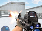 Tlcharger Code Triche Counter Terrorist Sniper Shoot APK MOD