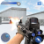 Tlcharger Code Triche Counter Terrorist Sniper Shoot APK MOD