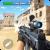 Tlcharger Code Triche Counter Terrorist Strike Shoot APK MOD