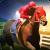 Tlcharger Code Triche Course de chevaux 3D APK MOD
