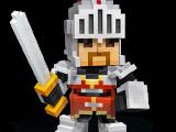 Tlcharger Code Triche Craft Warriors APK MOD