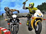 Tlcharger Code Triche Crazy Bike Attack Racing New Motorcycle Racing APK MOD