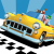 Tlcharger Code Triche Crazy Taxi City Rush APK MOD