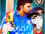 Tlcharger Code Triche Cricket Man Of the Match Player Career APK MOD