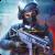 Tlcharger Code Triche Crime Revolt – Jeux de tir en ligne 3D FPS APK MOD