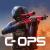 Tlcharger Code Triche Critical Ops APK MOD