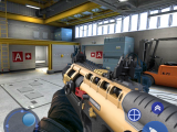 Tlcharger Code Triche Critical Strike Shoot Fire V2 APK MOD