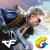 Tlcharger Code Triche CrossFire Legends APK MOD