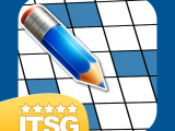 Tlcharger Code Triche Crossword Puzzle Free APK MOD