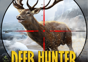 Tlcharger Code Triche DEER HUNTER CLASSIC APK MOD