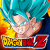 Tlcharger Code Triche DRAGON BALL Z DOKKAN BATTLE APK MOD