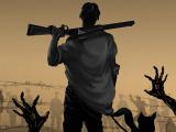 Tlcharger Code Triche Danger Survival Zombie War APK MOD